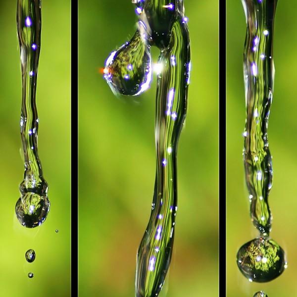 Composição água sharpen_filtered copy