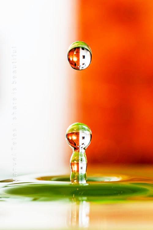 Drop & Splash (7)