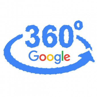 Image result for google 360 view