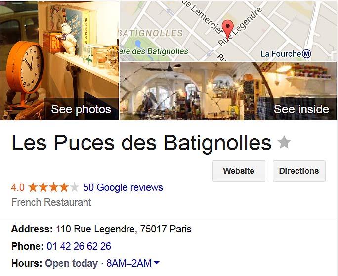 Google les puces1