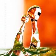 Drop & Splash (3)