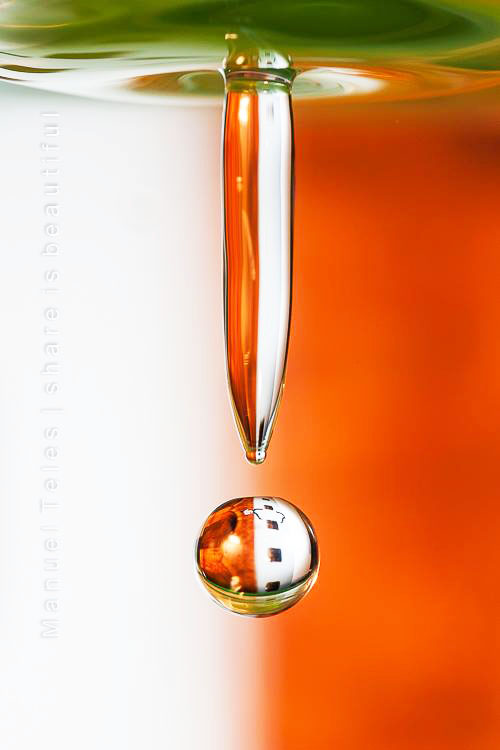 Drop & Splash (4)