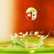 Drop & Splash (5)